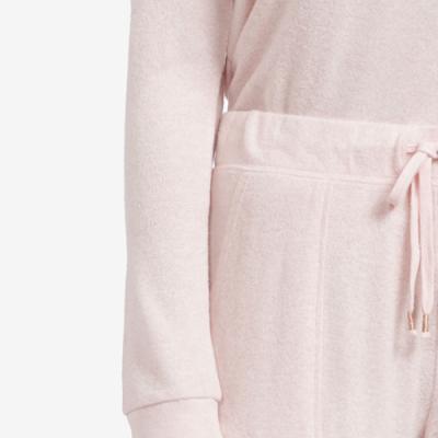 Pyjama Darjeeling Femme