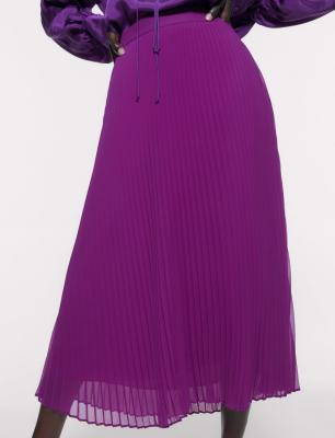 Jupe Zara Femme