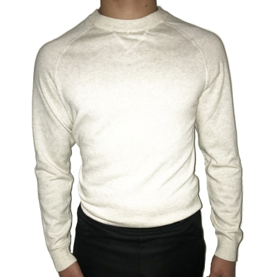Pull H&M Homme